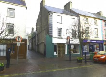 92 Main Street, Carrick On Suir. Co. Tipperary
