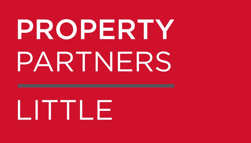Property Partners John Little
