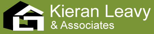 Kieran Leavy Auctioneers