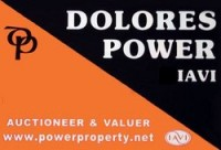 Dolores Power Ltd