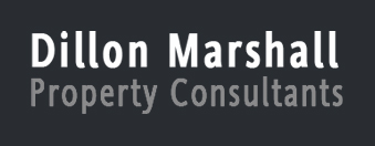 Dillon Marshall Property Consultants