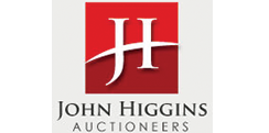 John Higgins Auctioneers