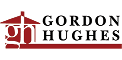 Gordon Hughes Property