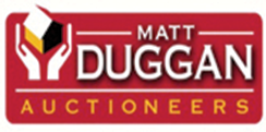 Matt Duggan Auctioneers