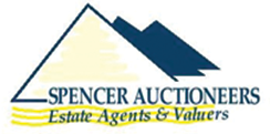 Spencer Auctioneers